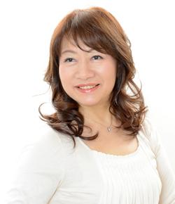 岡田 有美子