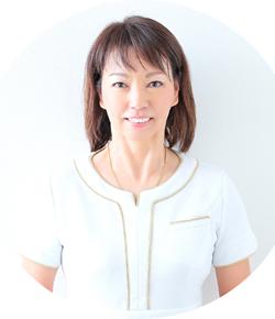 山田 弥生
